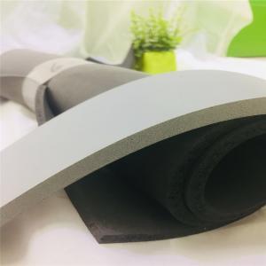 Best high temperature silicone foam sponge,silicone rubber foam sponge wholesale