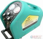 Best Portable Refrigerant Recovery/recharge Unit_cm2000a wholesale