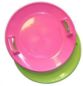 Best plastic snow saucers wholesale