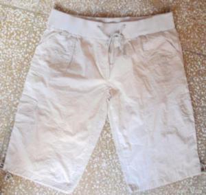 China Men Short Stock Pants on sale