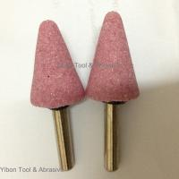 Best A5 Pink Mounted Points (Mounted Stone, Mounted Wheel, Grinding Point, Abrasive Stone) wholesale