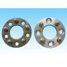 Buy cheap Wheel Spacer (Steel) from wholesalers