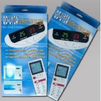 Best Air Conditioner Remote Control System U10A wholesale
