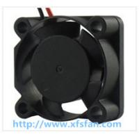 25*25*10mm 5V/12V DC Axial Cooling Fan DC2510