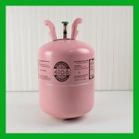 China R410a Refrigerant Gas Hot Selling in China on sale