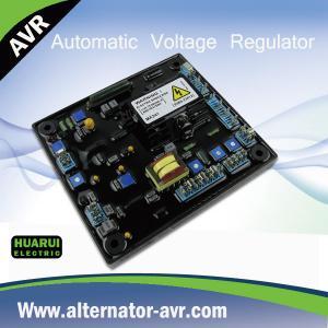 Best Stamford MX341 AVR Automatic Voltage Regulator for Brushless Generator wholesale