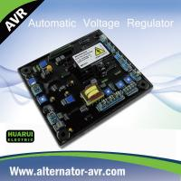 Best Stamford MX341 AVR Original Replacement for Brushless Generator wholesale