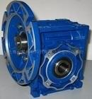 Best Single Stage, Double Stage Gearbox wholesale