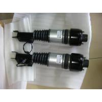Best Mercedes Benz  W211 Front Left / Right Air Suspension Shock Absorbers A2113206113 wholesale
