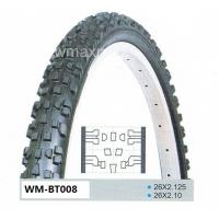 Mountain Bike With Road Tires Road Bike Tyre/mountain Bike