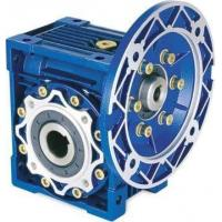 Best NMRV110 variator speed reducer worm drive gearbox manufacturers in China wholesale