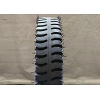China 4.50-16 Size Farm Wagon Tires , Farm Implement Tires Load Range C To E on sale