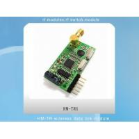 Best HM-TR RF Wireless data link Modules wholesale
