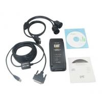 Best CAT 275-5121 Communication Adapter II wholesale