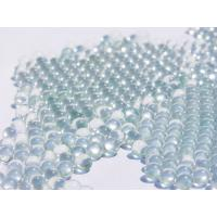 Best glass beads for blasting wholesale