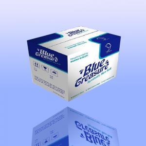 China SPS Sea Salt on sale