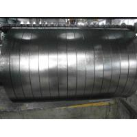 Buy cheap DXD51, DXD52, 490, Grade 50 Z60 to Z275 Hot Dipped Galvanized Steel Strip / from wholesalers