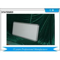 Best Light Treble Panel LED X Ray Film Viewer Aluminum Alloy Frame Thickness 21mm wholesale