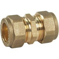Best 6018 roller chain coupling wholesale