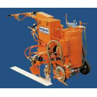 Best 2012 Newly Portable Airless Paint Spraying Machine in stock wholesale