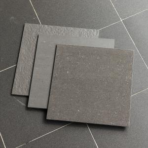 Best 60X60 Double Loaded Porcelain Tiles For Commercial Restaurant Kitchen wholesale