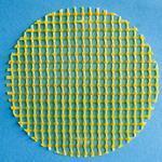 Best Fiberglass Cut Pieces for Grinding Wheel wholesale