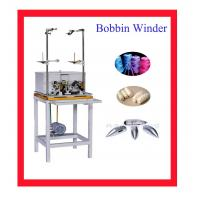 Buy cheap Winding Machine BW610 in Textile Machinery from wholesalers