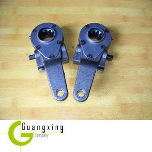 Best Malleable Cast Iron Steel precision Casting part wholesale