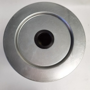 Best Atlas Mobile Separator Element Air Compressor 1604038300 2911011700 wholesale