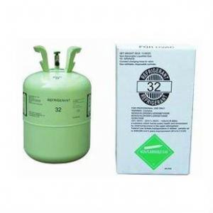 Best R32 Refrigerant Gas wholesale
