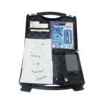 Best VAS 5054A VW, Audi, Bentley And Lamborghini Bluetooth Auto Diagnostics Tools wholesale