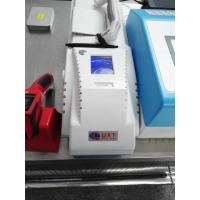 Best PIMS Technology Handheld Narcotics Detector With Automatic Cleaning System wholesale