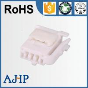 Best 3 way connector plug  6098-0964 wholesale