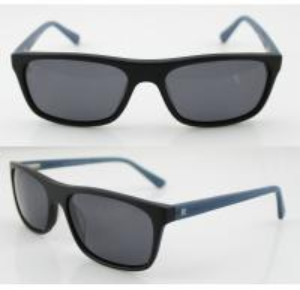 Best Custom Made Unisex Acetate Frame Sunglasses For Protect Eyes wholesale