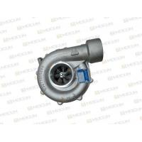 Best K27 Truck / Bus / Car Turbo Charger , OM422A OM442A Marine Engine Turbocharger 53279886206 wholesale