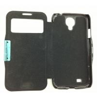 Best iPhone / Sony Cell Phone Protective Cases Dustproof For Man In Black wholesale