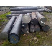 China Forged Round Steel Bars on sale