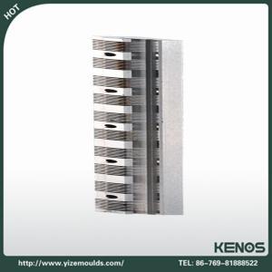 Precision plastic mould parts,plastic mold components,China plastic mould parts