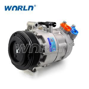 Best BMW 3 Auto Air Compressor Replacement E46 98-07/Z4 E85 03-/X3 E83 04- wholesale