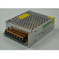 Best IP20 Led Light Power Supply 12 Volt Dc 100w Ac Dc Switching Power Supply wholesale