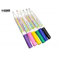 Best DIY Edible Marker Pen For Cookies Dry Erase Marker To Cakes Decorations wholesale