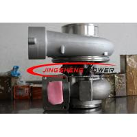 Best Complete TV9211 Garrett Turbocharger 466610-0004 466610-9004 466610-4 466610-0001 OE Number 1020297 102-0297 wholesale