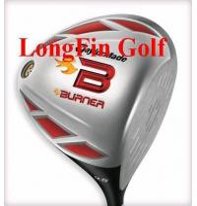 China Taylor Maded 2009 Burner Drivers, Golf Hybrids, Iron Sets on sale