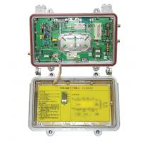 China Outdoor 2 Ports Optical Receiver on sale