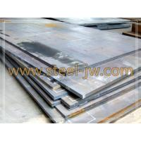 Best Mo-alloy steel plates for pressure vessels ASME SA-204/SA-204M Gr.B wholesale