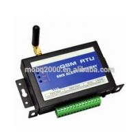 Best 3G and 4G GSM sms remote control relay CWT5015 wholesale