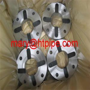 Best ASTM A694 F65 carbon steel flange ASME B16.5 wholesale
