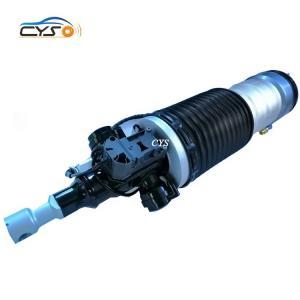 Best Shock Absorber 37106862551 37106862552 Rolls Royce Air Suspension wholesale