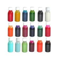 Best Airbrush Tattoo Ink wholesale