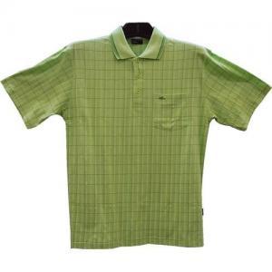 China Polo,Polo shirt,Polo shirts,Polo t shirts,wholesale Polo t shirts, Polo t shirts manufacturer on sale